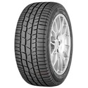 CONTINENTAL CONTIWINTERCONTACT TS 830...