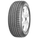 GOODYEAR EFFICIENTGRIP PERFORMANCE RE