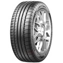MICHELIN PILOT SPORT PS2 FSL K2