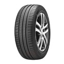 HANKOOK KINERGY ECO K425 *