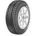 DUNLOP SP WINTER SPORT M3 MS