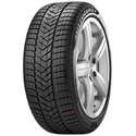 PIRELLI WINTER SOTTOZERO 3 XL B