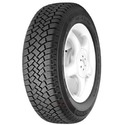 CONTINENTAL CONTIWINTERCONTACT TS 760...