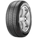PIRELLI SCORPION WINTER XL E B