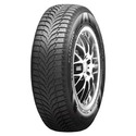 KUMHO WINTERCRAFT WP51 M+S