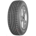 GOODYEAR EFFICIENTGRIP RE