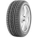 GOODYEAR EXCELLENCE RHD RR TO