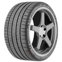 MICHELIN PILOT SUPER SPORT EL K3