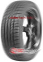 GOODYEAR EAGLE F1 ASYMMETRIC 2 SUV XL FP