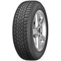 DUNLOP SP WINTER RESPONSE 2 MS