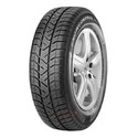 PIRELLI WINTER 190 SNOWCONTROL 3 XL