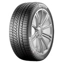 CONTINENTAL CONTIWINTERCONTACT TS 850...